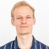 Tobias Tapio Miller Pörsti