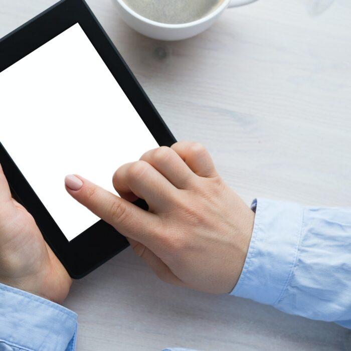 NemID bliver til MitID – Digitaliseringsstyrelsen inviterer til webinar