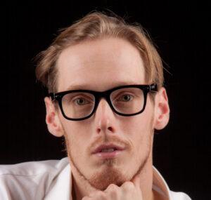 Lars Bye Møller
