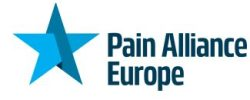 Pain Alliance Europe logo